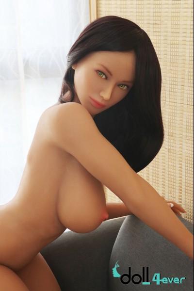 165cm Large Breast Bibi