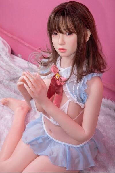 160cm Suzumi - SE-Dolls