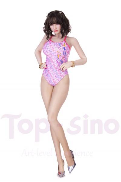 159cm Sino Extreme RRS Milu Swimwear