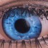 Mechanical Blue Eyes  + £30.00